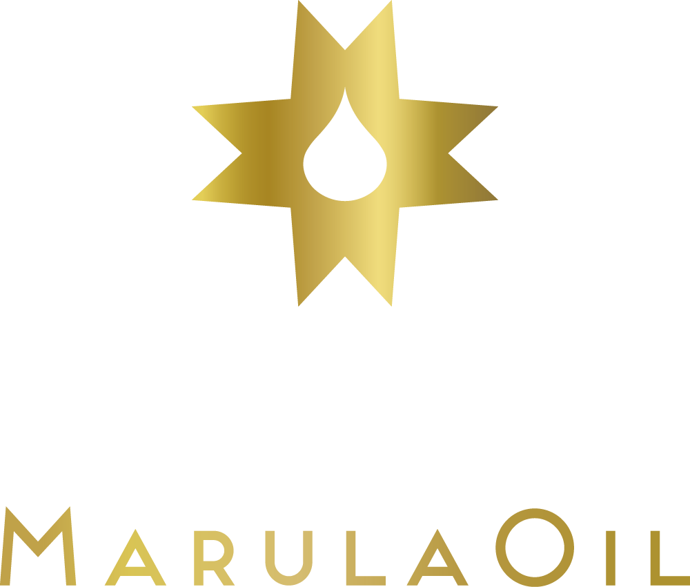 Paul Mitchell Marula Oil Logo