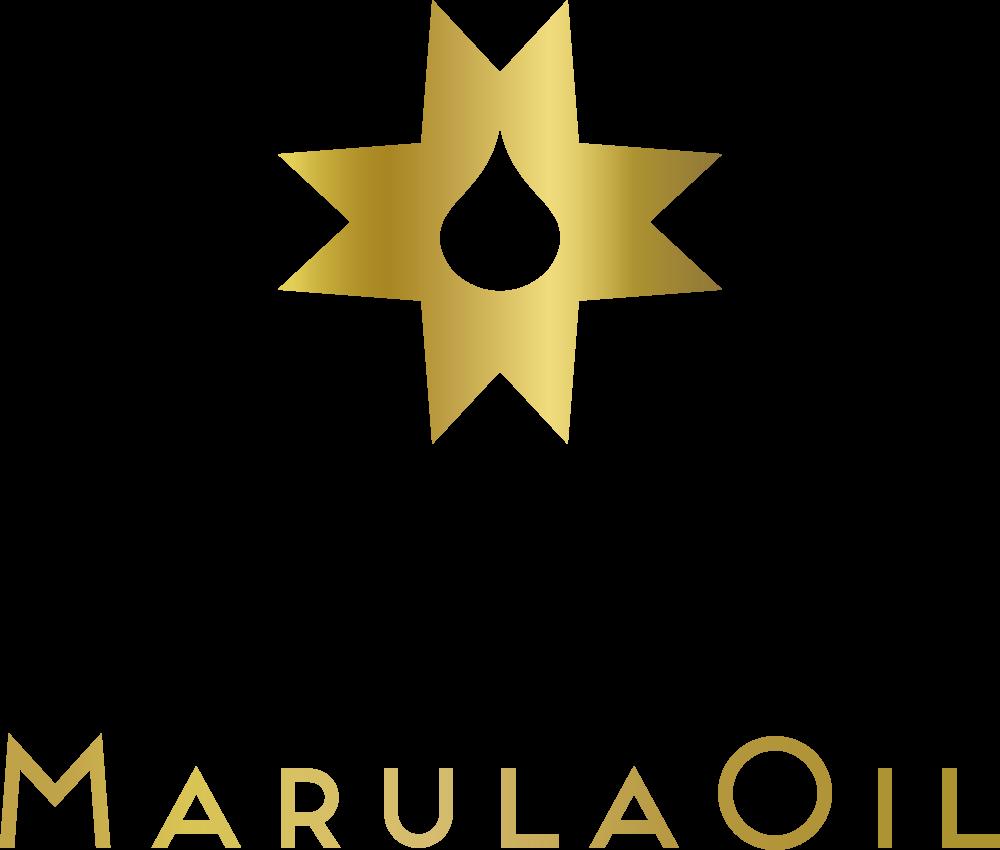 Paul Mitchell Marula Oil Logo