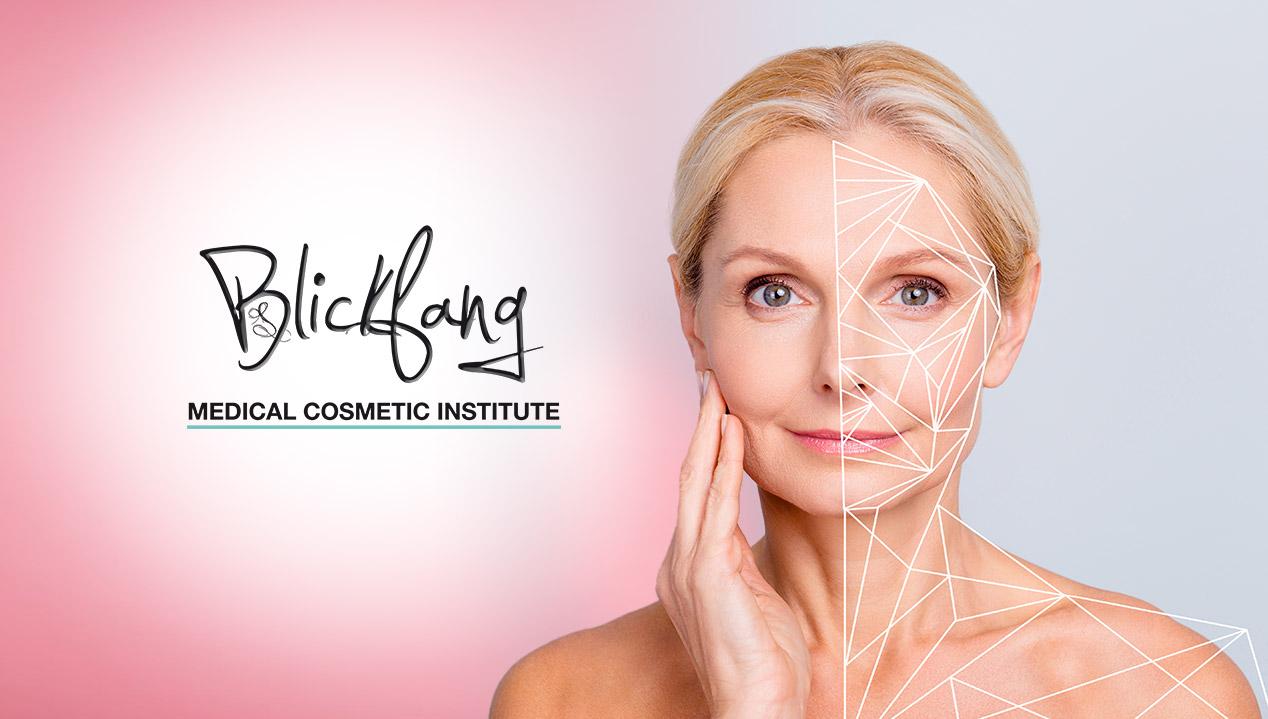 Willkommen in Ihrem Kosmetikinstitut